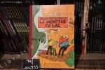 Chick Bill (Rijperman) Tome 3 TL : Le Monstre du Lac. TIBET (dessin) et GREG (scénario)