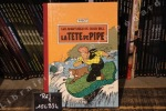Chick Bill (Rijperman) Tome 5 TL : La Tête de pipe. TIBET (dessin) et GREG (scénario)