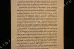 Ventadour : Passé, présent, avenir. Les Cahiers de Carrefour Ventadour - Conception et réalisation : Luc de Goustine