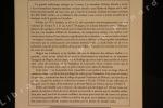 Ebles & Bernart de Ventadorn - Gui d'Ussel - Maria de Ventadorn / Présenté par Martin de Riquier. Les Cahiers de Carrefour Ventadour - Conception et ...