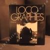 Locographies. TERBOIS, P. (photographies) et VINCENOT, Henri (texte)