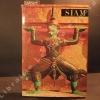 Siam, pays des merveilles. WENING, Rudolf & SOMM, A.F. (textes) - WOLGENSINGER, Michael (photographies)