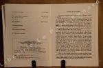 Le Croquant, N°18 : Fin du millénaire : bilan de fin de siècle - La Nouvelle Littérature Slovaque. Le Croquant - Revue Littéraire (Sciences Humaines, ...