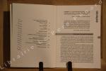 Le Croquant, N°37 : Pologne, un pays aux frontières émouvantes - Robert Hossein. Le Croquant - Revue Littéraire (Sciences Humaines, Arts et ...