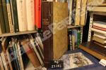 Hors série de l'Illustration : Histoire de la Locomotion Terrestre - Les Chemins de Fer . L'Illustration - Textes et documentation de Charles Dollfus ...