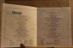 Plexus N°6 : Exclusif : La chronique de San Antonio - Salvador Dali - Devos - Clovis Trouille - Ionesco - Sternberg - Ziraldo - Obaldia - Picasso - ...