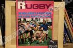 Miroir du Rugby - N° 99. Miroir du Rugby - Directeur : Maurice Vidal