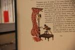 Dames Galantes de son Temps. Mémoires de Messire Pierre de Bourdeille Seigneur de Brantôme sur la vie des Dames Galantes de son Temps (3 volumes).. ...