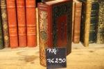Vies des dames galantes - texte établi sur l'éditions originale par Jacques Haumont, archiviste paléographe. BOURDEILLE, Pierre de - Seigneur de ...