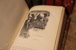 En ce temps-là. Contes. LAPOINTE, Savinien - Henri Pille ( illustrations )