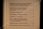 """Libres Cahiers pour la Psychanalyse N°9 : Obstination de l'inconscient - """"Remémoration, répétition et perlaboratin"""", texte de Sigmund Freud, 1914. ..."""