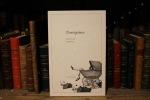 L'Emmigrateur. LOUDE, Jean-Yves (textes)- MAAS Michaël (illustrations)