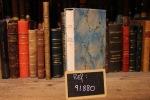Œuvres posthumes et fac-similés d'autographes. Compositions hors-texte de Georges Lepape. Vol 10 des Œuvres Completes d'Alfred de Musset. MUSSET, ...