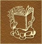 Librairie Le Père Pénard
