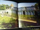 Tratato da grandeza dos jardins em Portugal ou da originalidade e desaires desta arte.. Helder Carita. Homem Cardoso