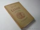 Liasse. Vingt et un textes suivis d'une Bibliographie.. Francis Ponge