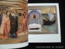 L'art gothique siennois. Enluminure, peinture, orfèvrerie, sculpture.. Cat. expo. Avignon. Musée du Petit Palais.