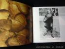 Dr Baldreichs Pantoffelhelden. Schuhe, Füsse und Krücken im Werk von Daniel Spoerri. Baldreich. Daniel Spoerri