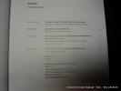 Peter Stämpfli. Catalogue de l'exposition du 10 sept.-14 nov. au Musée d'Art et d'Histoire, Fribourg. Peter Stämpfli. Textes: M. Livingstone, Y. ...