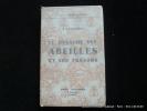 Le royaume des abeilles et ses trésors. A. Lavondès