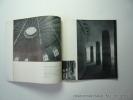 L'architecture nouvelle en Allemagne. Bruno E. Werner