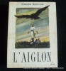 L'aiglon. Edmond Rostand. Illustrations en couleurs de G. Gradassi.