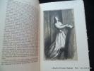 Histoire de Jane la Pale. Balzac. Préf. et postface par Albert Arrault