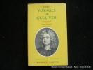 Voyage de Gulliver. Swift. Traduction, introduction, bibliographie, notes  par José Axelrad.