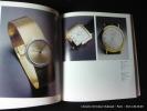 Montres et Merveilles - 200 créations rares provenant du musée de l'horlogerie de genève et des collections privées de Piaget. - Horlogerie. Cat. ...