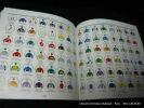 Casaques de France 2006. Guide des couleurs et des Propriétaires de Trotteurs. Collectif