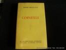 Corneille. Robert Brasillach