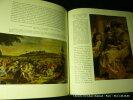Les grands siècles de la peinture. XVIIe siècle. Les tendances nouvelles en Europe de Caravage à Vermeer. Jacques Dupont et François Mathey