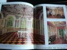 Les palais du rêve. Claude Arthaud