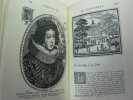 Mémoires de Mr. D'Artagnan, Capitaine-Lieutenant de la première compagnie des Mousquetaire du Roi, Contenant quantité de choses particulières et ...