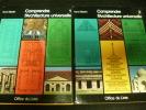 Comprendre l'architecture universelle. En 2 volumes.. Stierlin Henri