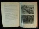Die Schicksale der Bayerischen Staatsbibliothek während des zweiten Weltkrieges. Nach amtlichen Berichten, persönlichen Aussagen und eigenen ...