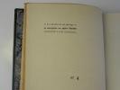 L'Oeuvre de J.A. Dulaure: Des Divinités Génératrices ou du Culte du Phallus Chez les Anciens et les Modernes. Seule réimpression complète collationnée ...