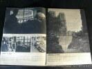 Paris délivré par son peuple.. Doisneau, Zuber, Boucher, Laroche ( photographies par)