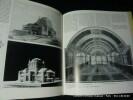Hendrik Petrus Berlage. Complete works.. Sergio Polano