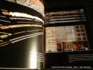 Architecture - Studio. Monographie d'un groupe. Lacroix Hugo. Shifen Li