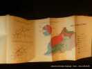 Cahiers de l'Afrique et de l'Asie III. Naissance du Prolétariat Marocain. Enquête collective 1948-1950. Collectif