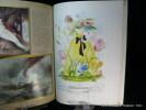 L'Illustration. Noël 1938 No.4996.  96° année. Couverture: La Princesse Lieven par Thomas Lawrence. Sommaire -  Encadrements persans; Le Miroir de ...