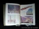 L'Illustration. Exposition de Paris 1937. Arts et Techniques.. Sous la Direction de René Baschet