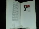 Aube Magazine n°53 étét 1995 Louis Calaferte. La poésie tue les cons. Aube Magazine