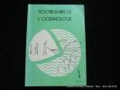 Vocabulaire de l'océanologie. Agence de coopération culturelle et technique