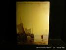 Richard Parkes Bonington  du plaisir de peindre  Musée du Petit Palais, Paris, [5 mars-17 mai] 1992. Richard Parkes Bonington