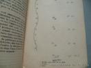 Pistes & Pistages. Un livre pour Scouts, Guides, et tous les amateurs de forestage.. H. Mortimer Batten