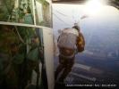 Brigata paracadutisti folgore.. Renato Migliavacca. Ferruccio L. Falletti