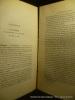 Histoire générale du IV° siècle à nos jours. Tome X. Les monarchies constitutionnelles. 1815-1847. Sous la direction de Ernest Lavisse & Alfred ...