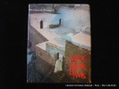 Maroc, pierres et âmes. Bernard Rouget